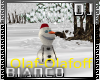 Olaf DJ LIGHT