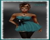 Holiday Dress Collection