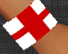 *Bracelet England