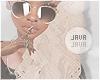 J | Bree champagne