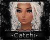 ♠♥Carley Hair Sblk
