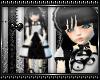 .:D Clara Doll