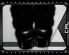 [c] Ari Boots