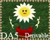 (A) Easter Flower Pet