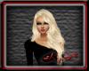 KyD Gomez Blonde