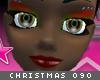 [V4NY] Christmas 090