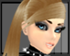 ^Honey Diva Blond