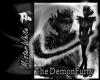 MRW|DemonFurry|Bl|Top 1