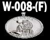 W-008-(F)