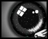[S]Souless Black Eyes- F