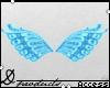 ➢ Musa Butterflix