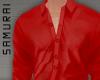 #S Shamal #Devil's Red