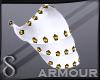 -S- Necro Holy Armor