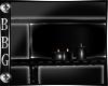 BBG* Dark nights shelf