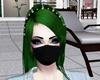 Lu green