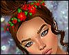 BD~Red Roses Crown