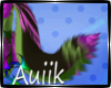 A| Oni Tail v2