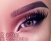 [E]*Glam Lashes V2*