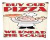 need the dough