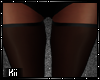 !K! Mei: Stockings Rll