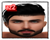 ➤Male$Heads➤AZ1