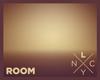 × Vintage Photo Room