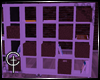[CVT]SEA Studio shelf