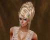 (SL) Camille Blonde