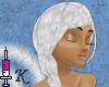 Wintery Romantic Sense