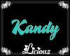 :LFrames:Kandy AquaGld