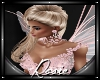 Fairy Jewelerry Set