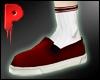 Vampire Cheer Shoes F