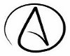 Agnostic Symbol