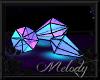 ~Neon Gems~