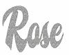 LRR ROSE