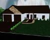 UpGraded 3bd Cottage