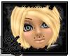 .Lox. Irin: Gold Blonde