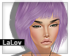 |L Taylor Lavender
