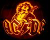 AC / DC Club