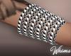 Chingona Bracelet