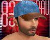 RH cap