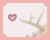 ~Inu | antlers