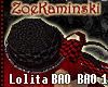 First Lolita BAO BAO 1