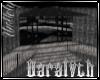 (D)School Of Dark Art
