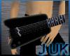 E-Guitar - Minimalist -M