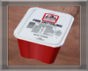 OSP Bucket Of Chitlins