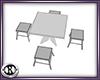[DRV]Viking Table 03