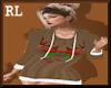ChristmasDeerDress-RL