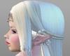 Fairy  ears\n1