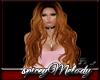 Elmickle Ginger Spice